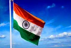 تغییرات مهم در قوانین سرمایه گذاری هندوستان