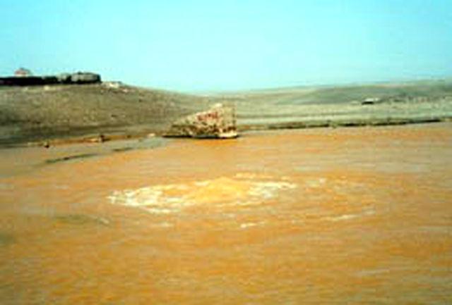 طرح جامع منطقه نمونه گردشگری در چشمه باباگرگر قروه اجرا میشود