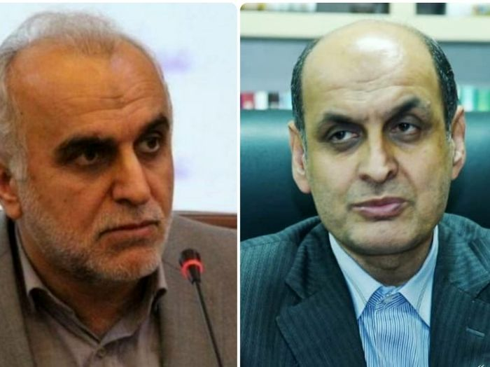 رشد گلستان با حضور سرمایه گذاران خارجی و نقش بیشتر بانک ها در پروژه های استان