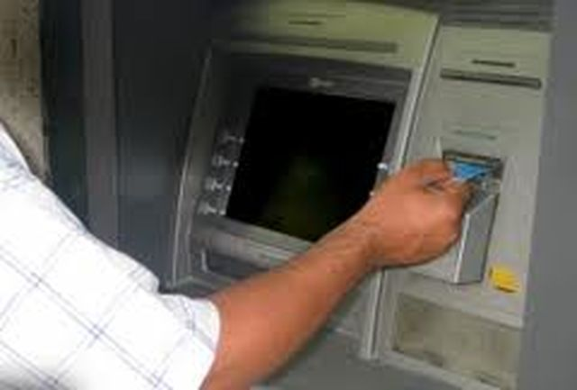 دستگیری عامل برداشت غیرمجاز از حساب بانکی