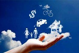 آزادی در انتخاب سبک زندگی مساوی با کاهش انواع بزهکاری در جامعه