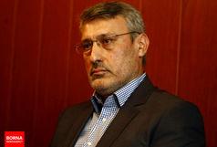 مسئله خزر و سهم 50 درصدی ایران