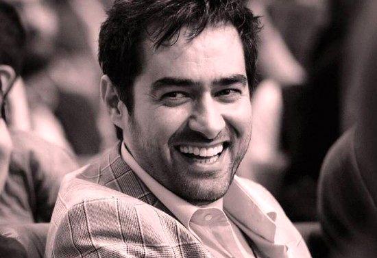 نام فیلم جدید شهاب حسینی تغییر کرد!