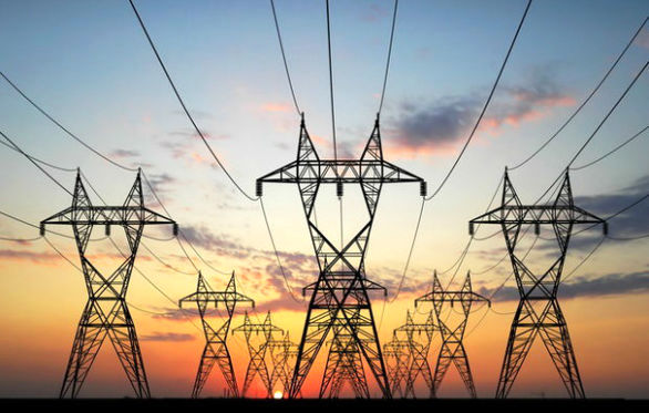 تعامل وزارتخانههای نفت و نیرو برای تامین سوخت نیروگاهها