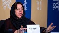 اصغر فرهادی با تیزهوشی پیوند خود با ایران را قطع نکرده است