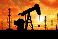 پیشبینی افزایش ۵ دلاری قیمت نفت برنت