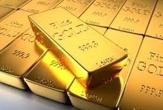 قیمت جهانی طلا امروز ۳۰ فروردین / اونس طلا به ۱۷۷۷ دلار و ۳۳ سنت رسید