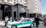 صدور دستور بازداشت اولین مظنون به قتل همسر شهردار سابق تهران