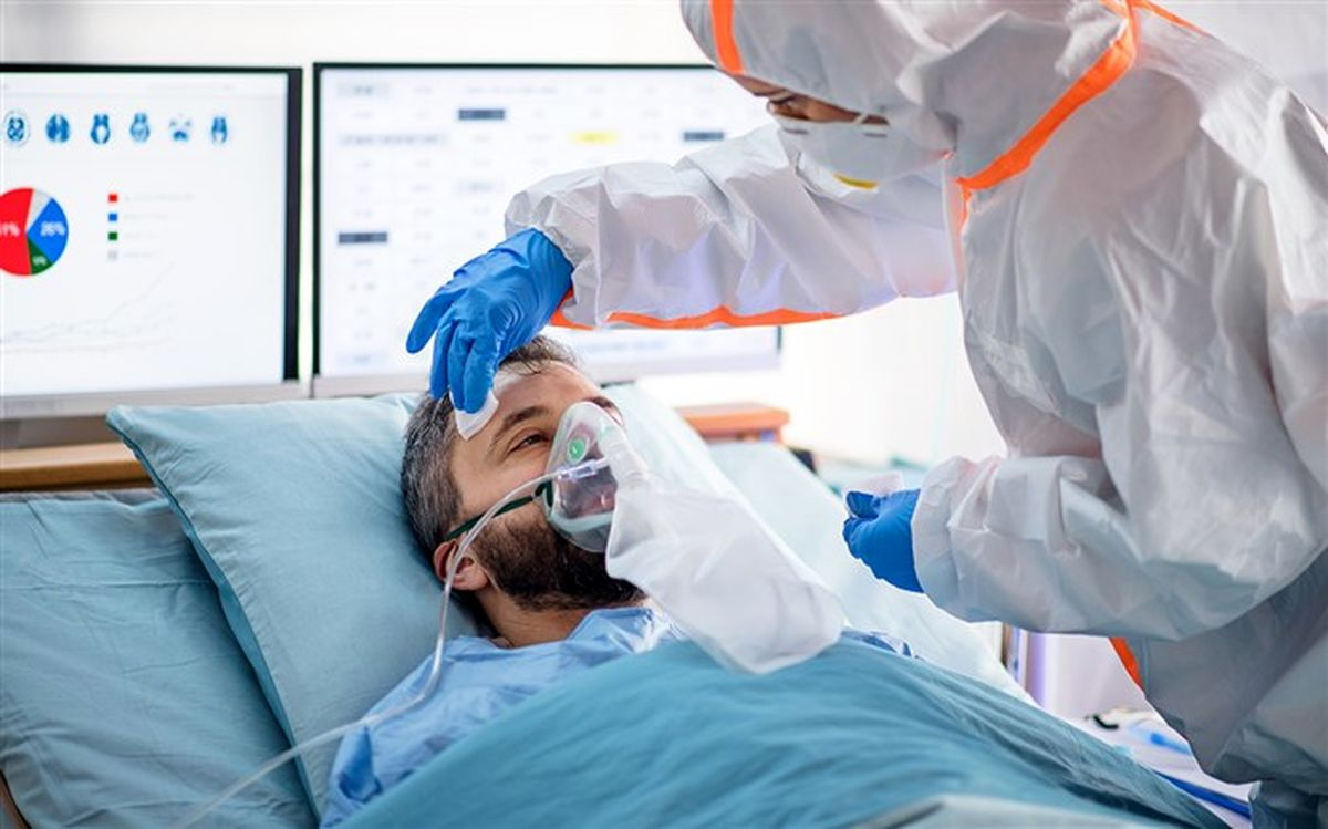 چرا بعد از تزریق واکسن آنفلوانزا احساس بیماری می کنیم؟