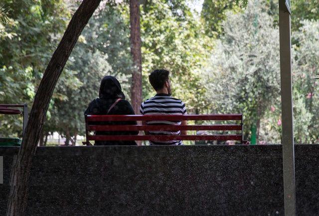 ۲۲۰ هزار نفر در کشور از سن ازدواج عبور کردهاند