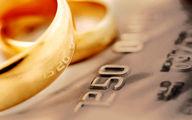سقف وام ازدواج در سال ۹۹ چقدر است؟