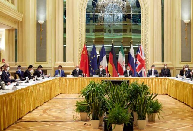 «10 دقیقه» حقایق مذاکرات ایران و چگونگی احیای برجام را فاش کرد