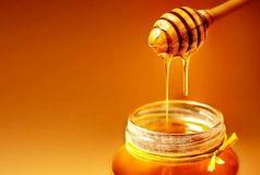 تاریخ مصرف عسل تا چه زمانی است؟