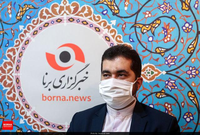 بررسی طرح همسان سازی بازنشستگی آتشنشانان در شورای عالی استانها