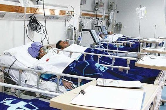 آمار مبتلایان به آنفولانزا در اردبیل اعلام شد