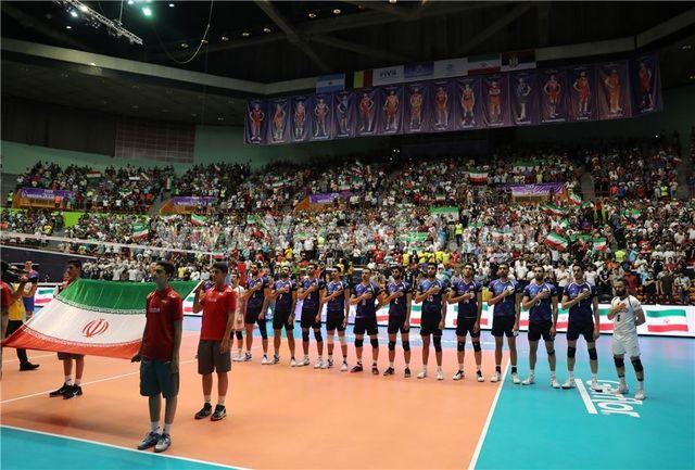 نخستین تمرین تیم ملی در کرالیفو برگزار شد