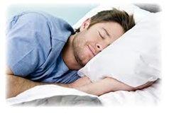 13 افسانه در مورد خواب