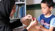 ماجرای اجرای سند ٢٠٣٠ در سنجش سلامت کلاس اولیها چیست؟