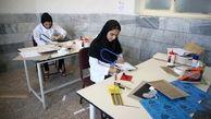 ارسال بیش از ۴۳ میلیارد ریال تجهیزات به هنرستانهای فنی و حرفهای و کاردانش استان کرمان