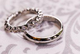 جشن ازدواج مجدد 150 بانوی سرپرست خانوار