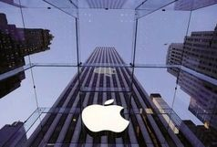تحقیق در مورد عملکرد ضد رقابتی اپل در ژاپن
