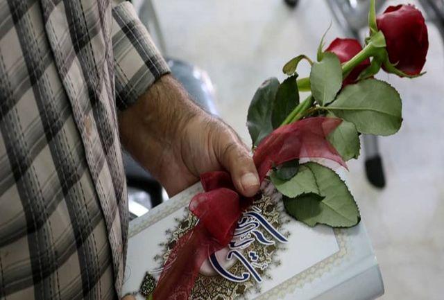 ۴۰ زندانی جرائم غیرعمد در سمنان آزاد شدند