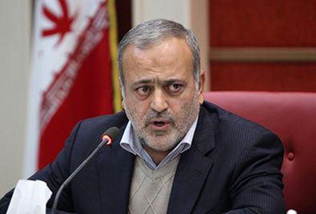 برگزاری جلسات مشترک مجلس با دستگاه قضا برای بررسی سانحه هواپیمای تهران- یاسوج/  گزارش سانحه ظرف دو ماه آینده قرائت میشود