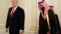 در صورت خداحافظی ترامپ از کاخ سفید چه بر سر بنسلمان خواهد آمد؟