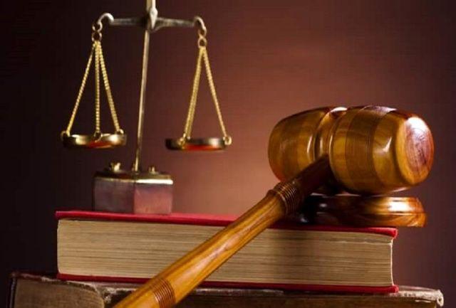 عامل کودک آزاری در کرمان بازداشت شد/مسئولان مربوطه به دادسرا احضار می شوند