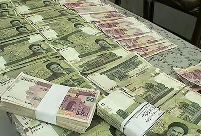 واریز وام یک میلیون تومانی به حساب یارانه بگیران بدون درآمد ثابت