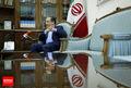 امکان خروج ایران از برجام وجود دارد