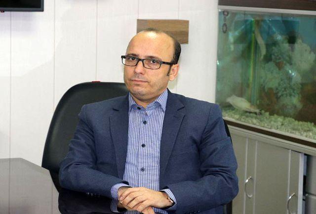 خانه کارگر قزوین برای حضور  کارگران توانمند در انتخابات ۱۴۰۰  شوراها فراخوان داد