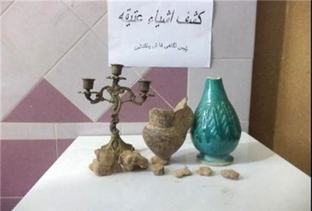 تور یک روزه گردشگری موزههای همدان برگزار میشود