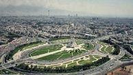 آغاز اجرای پروژه تجهیز تقاطعات شهر تهران به سیستم تامین انرژی بدون وقفه