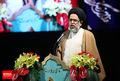 وزارت اطلاعات مدیران کانالهای ضد دینی را شناسایی میکند