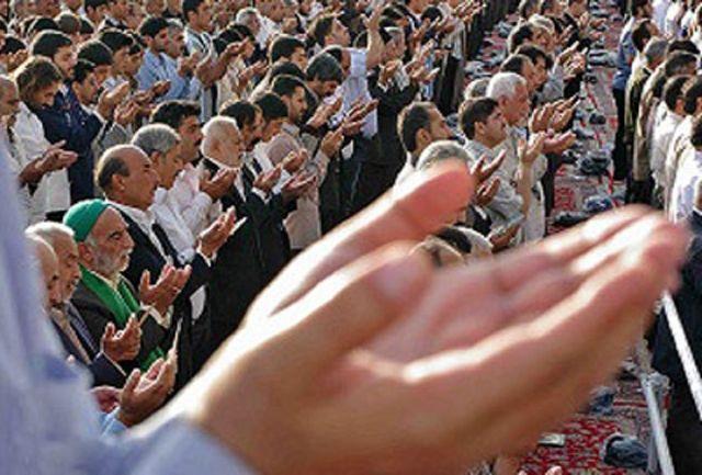 نمازجمعه ۲۰ فروردین در ۶ شهر گلستان برگزار می شود