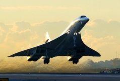 حضور هواپیمایی زاگرس در کرمان دائمی می شود