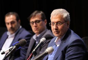شورای اداری استان فارس با حضور وزیر کار