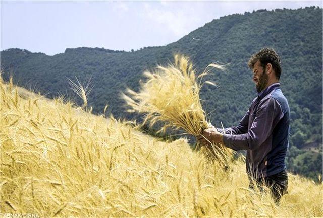 47 درصد روستاهای استان خراسان شمالی زکات پرداخت کردند