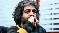 بیانیه همکاران بابک خرمدین برای رد اتهامات مطرح شده علیه این کارگردان فقید