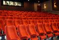 تعدیل نیرو در سینماها فاجعهای دیگر در روزهای کرونایی