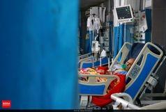 آخرین و جدیدترین آمار کرونایی جنوب غرب استان خوزستان تا 28 فرودین 1400