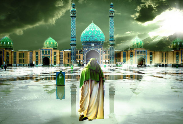 رمزگشایی از یک معمای بزرگ در دل تاریخ اسلام/ آیا حضرت مهدی (عج) همسر و فرزندی دارند؟