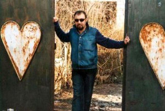 رضا عطاران: فعالیتم که ممنوع شد، رفتم سراغ پخش مواد غذایی!