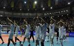 قدرتنمایی سروقامتان ایران در والیبال/ المپیک نباید فدای لیگ ملتها شود