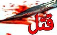 قتل یک دختر ۱۶ ساله در رومشکان