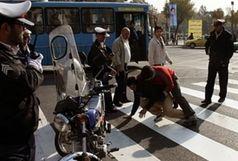 کاهش میزان نزاع در هفت ماهه امسال/ تهران رکورددار بیشترین مراجعه به پزشکی قانونی است