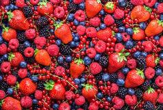 هرگز این غذاها را باهم نخورید، دچار التهاب میشوید!