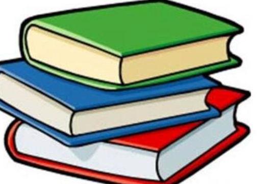 کتابهای پرفروش عمومی در بخش تالیف تابستان٩٧