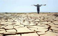 کمک 850 هزار دلاری به ایران برای مقابله با خشکسالی/ تیمهای روانپزشکی به مناطق درگیر با خشکسالی اعزام میشوند